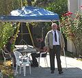 John Ratzenberger 2006.jpg