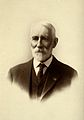 John Stewart. Photograph by Gauvin & Gentzel. Wellcome V0027222.jpg