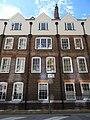 John Thurloe Chancery Lane London WC2A 1EL.jpg