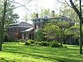 John W. McClain House.jpg