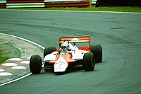 John Watson 1982 British GP.jpg