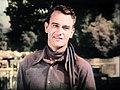 John Wayne in Riders of Destiny (1933) 02.jpg