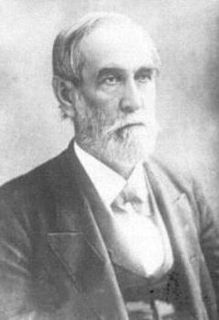 John S. Phelps Union Army officer