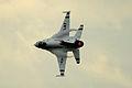 Joint Base McGuire-Dix-Lakehurst Open House 140510-F-KA253-126.jpg
