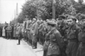 Joint Nazi-Soviet miltary parade in poland.png