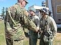 Joint Readiness Training Center Rotation 16-04 160224-Z-DO111-010.jpg