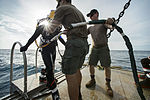 Joint UCT Diver Training 150117-N-YD328-085.jpg