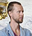Jon Karlsson in August 2014.jpg