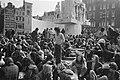 Jongeren, monumenten, pleinen, Bestanddeelnr 924-4448.jpg