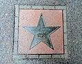 Jonny Nilssons star Ullevi walk of fame.jpg