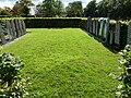 Joodse begraafplaats Leens.jpg