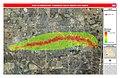 Joplin-tornado-map.jpg