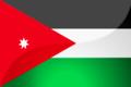 Jordania (Serarped).png