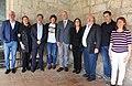 Jordi Cruz i Cristina Jolonch IMG 9476 (41132890175).jpg