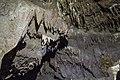 Jortsku Cave 08.jpg