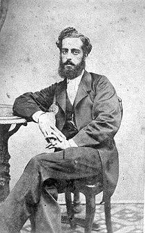 José Pedro Varela.jpg
