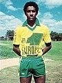 José Touré (1979).jpg