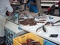 Jos market13 800px.jpg