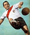 Jose Minella 1941.jpeg