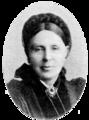 Josefina Holmlund - from Svenskt Porträttgalleri XX.png