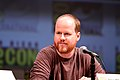 Joss Whedon (4840586968).jpg