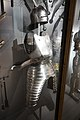 Jousting armour with lance rest (38792502170).jpg