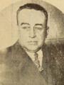 Juan Esteban Montero (12-1931).png