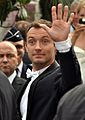 Jude Law Cannes 2011.jpg