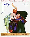 JudgeMagazine19Mar1921.jpg