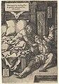 Judge Herkinbald Cutting the Throat of his Nephew MET DP828522.jpg