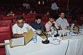 Judges - Science Drama - BITM - Kolkata 2015-07-22 0117.JPG