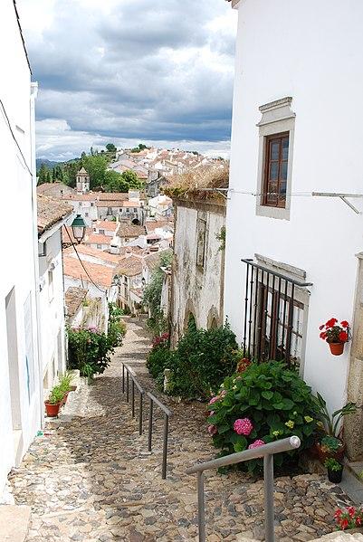 File:Judiaria de Castelo de Vide (4).jpg