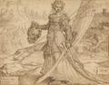 Judith by Maerten van Heemskerck.png
