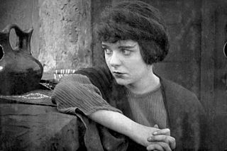 <i>Judith of Bethulia</i> 1914 film by D. W. Griffith, Christy Cabanne
