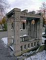 Juedischer Friedhof Mannheim 29 fcm.jpg