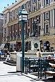 Jugendstil-Toilette Graben Wien 1010.jpg