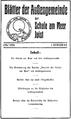 Juist schule am meer blaetter1 1929.png