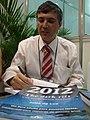 Julio da Luz (4917311790).jpg