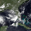 July Tropical Depression 1980-07-18 1800Z.png