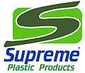 Jumbo Plastic Linoleum Products Supreme Plastic.jpg