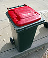 Junee Shire Council - 120 litre domestic waste garbage bin.jpg