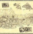 Junghuhns Java-Karte Zweites Blatt.jpg