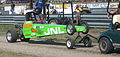 Junior Dragster under tow at SIR.jpg