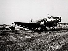 Junkers Ju 86, B 3.jpg