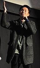 Justin Chon: Age & Birthday