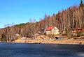 Jyväskylä - Etu-Kanavuorentie 7.jpg