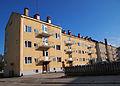 Jyväskylä - Tourukatu 1.jpg