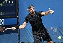 Köllerer 2009 US Open 01.jpg