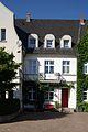 Köln-Braunsfeld Paulistrasse 44 Denkmal 4782.JPG