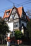 Köln-Lindenthal Kitschburger Straße 1.jpg